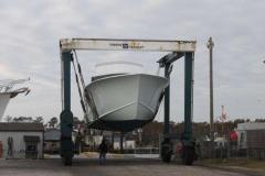 hull-136-13612-14201110