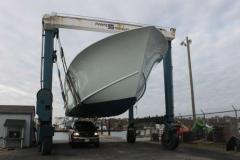 hull-136-13612-14201112