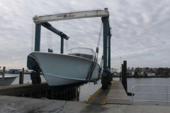 hull-136-13612-14201129