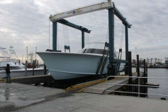 hull-136-13612-14201130