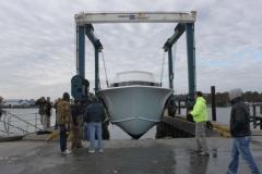 hull-136-13612-14201132