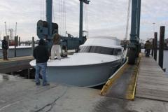 hull-136-13612-14201155