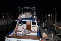 hull-136-13612-14201181
