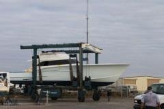 hull-136-13612-1420119