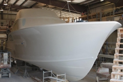hull-136-1368-1620115