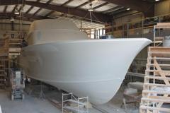 hull-136-1368-1620119