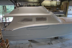 hull-136-1369-23201113