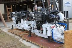 hull-136-2