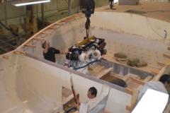 hull-136-6