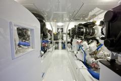Engine Room-2