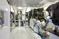 Engine Room-3