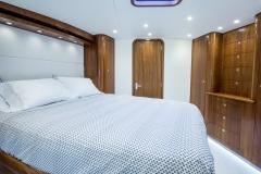 0012-C Up-bedroom-5