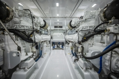 0053_13-Engine-5