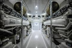 0054_13-Engine-12