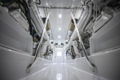 0056_13-Engine-18