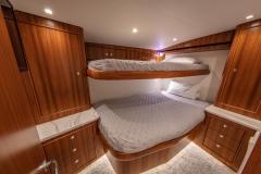 0069_5 VIP Stateroom 1