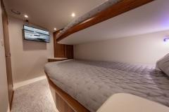 0070_5 VIP Stateroom 4