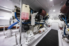 0105_10 - Engine 5
