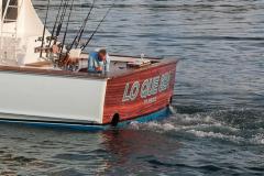 hull-108-loquesea
