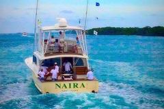 hull-118-naira