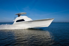hull-134-qualifier