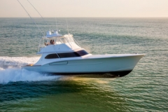 hull-138-caughtup