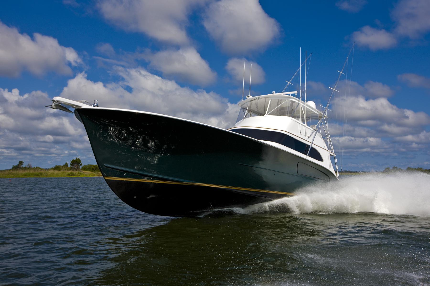 hull-132-royal-flush-main